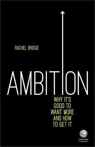 My ambition essay writer